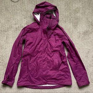 Marmot Purple Rain Jacket